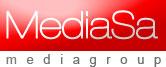 Mediasa Logo